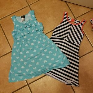 Other - 👗👗girls dresses